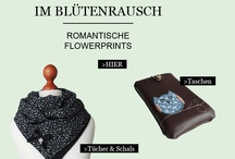Duftesachen Berlin / Lovely and unique things! 100% handmade!