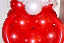 balonu