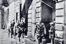 Warsaw Uprsinig