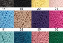 Knitters Wishlist