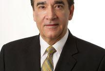 John Livecchi MD / John Livecchi MD, head of Oculoplastics at The Lange Eye Institute in The Villages Florida