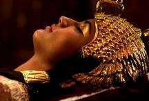 Egypt / Hi