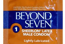 """Buy Okamoto Condoms / Okamoto condoms are made in Japan and are the most sensitive condoms in the World. Okamoto are also the makers of the Crown and Beyond Seven Condom Brands. Super reliability and dependability in a super sensitive """"Au-Natural"""" feel."""