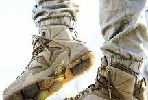 Shoes I like!