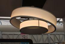 Designex / Designex, Sydney 2014