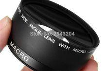 cheapest Lens for Canon free shipping