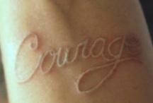 Tattoo inspration