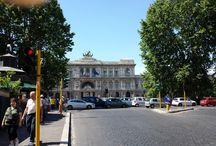 Torino - Italia / Torino - Italia
