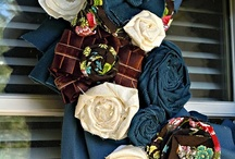 wreath designs =)(=