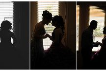Quincenera photography