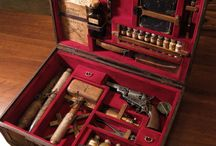 vampire_kit_&_naturalist_kit