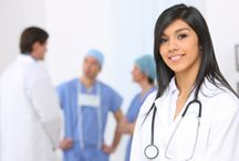 Medical Test: Find Medical Entrance Exam