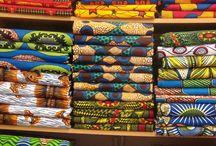 African Treasures