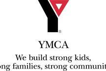 YMCAWB Social Responsibility