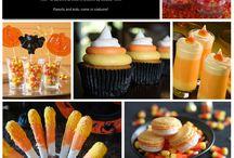 Holidays ::: Halloween