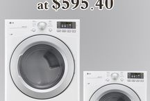 AJ Madison Coupon Codes / AJ Madison is an online home appliance store where you can buy products for your home. If you want to renovate your home or even remodel one room or a kitchen, AJ Madison is the web place for you to surf.