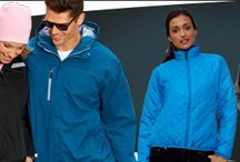 storm creek / Storm Creek's products are designed with a collection of unique technical fabrics that deliver clear performance benefits and advantages. Our fit standard allows the garment to move with you comfortably. Everyone wants to look good, but function comes first. From season-to-season, we challenge ourselves to find different ways to improve upon the functionality of every piece. http://www.raisingtrend.com/storm-creek.html