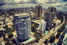 Santo Domingo - Senza Fiato