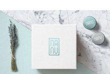 Graphic Design || Branding