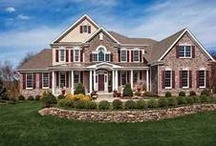 Toll Brothers / Toll Brothers is the nation's leading builder of luxury homes. We have a unique commitment to customer satisfaction, backed by our two-phase pre-settlement inspection, featuring a checklist of hundreds of items. We've sold nearly 115,000 luxury homes in prestigious locations throughout 19 states. Our unwavering commitment to our customers can be seen in our quality, service, and value.