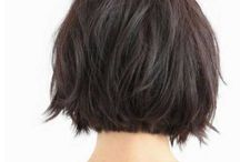 short hairstyle co