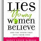 Resources for Teen Girls / by Revive Our Hearts with Nancy Leigh DeMoss