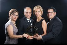 2013 Top Choice Award  / AUTORAMA is honored to receive the Top Choice Award for the Top Used Car Dealership in Toronto.  Thank you Toronto for you vote.