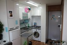 apartements