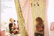 Déco chambres enfants