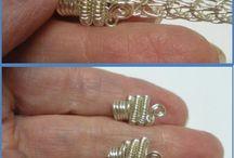 Tutorial per fare un braccialetto