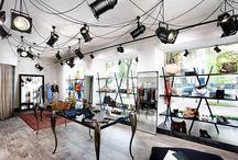 CLASSIC VINTAGE - new antique, rustic, elegant, cafe, paris, wine, romantic, restoration, artisan, bohemian, gothic, nostaliga, sultry, jazz / by Kevin Aldric Interior