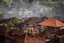 Indonesian Beauty