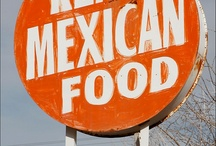 Best Restaurants / Best restaurants