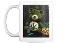 Stoner T Shirts And Mugs