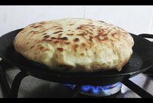 Food ישראל