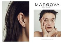 jewellery lookbook