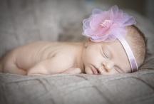 Lovely images / Härliga bilder