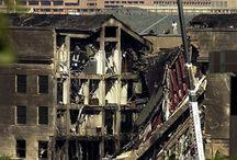 9/11/2001 / God Bless Them