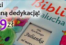 www.e-dewocjonalia.eu
