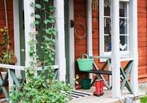 veranda/farstu