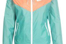 Sportwear!!!