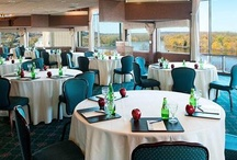 Meetings & Special Occasions / Plan your special occasion, business meeting or gathering in beautiful Red Wing, MN.