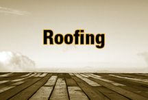 Cardwell's Roofing / Cardwell Home Center Provides Top Quality Roofing Supplies.