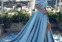 elbise  ~ dress