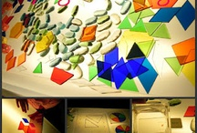 Indoor Play Spaces