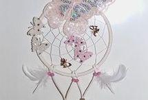 mandalas mariposas
