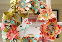 Wreaths for Different Occasions