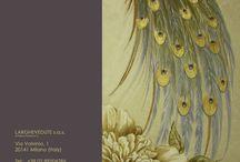 Larghevedute Catalogo 2016