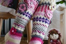 villasukkia