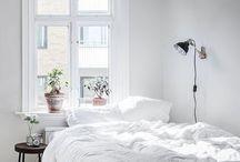 Lägenhet